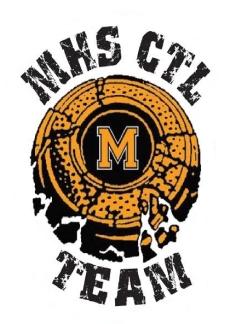 ctl-team-logo